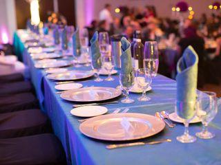 Carmen's Banquet Centre 6