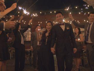 Parallel Weddings 2