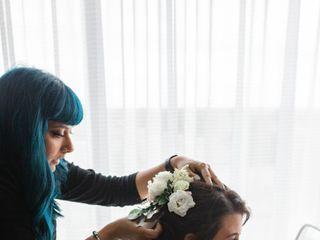 Soraya's Hair Studio 4