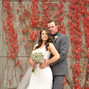 The wedding of Kimberly Payne and RockWood Photography 18