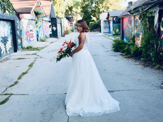 Sure Hearts Weddings 2