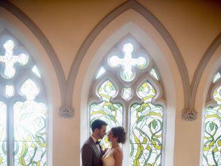 Kathi Robertson Weddings 6