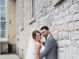 Kathi Robertson Weddings 7