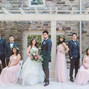 The wedding of Laura D'alimonte and Samantha Ong Photography 1