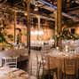 The wedding of Catherine Creager and Fermenting Cellar 7