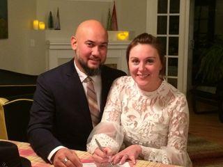 Ottawa Wedding Officiants 5