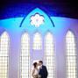 The wedding of Hayley and Impresario Events 8