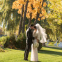 The wedding of Jennifer Fournier and Marrone Films 9
