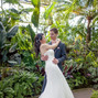The wedding of Alexander Drost and Orchid Arts Photography 19