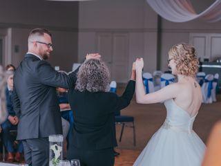All Seasons Weddings 3