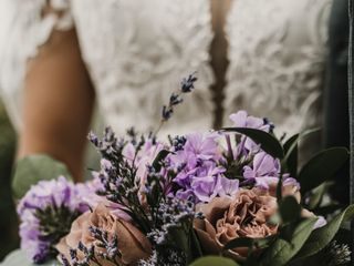 Pretty Things Florist 2