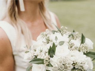 Didi's Flowers 1