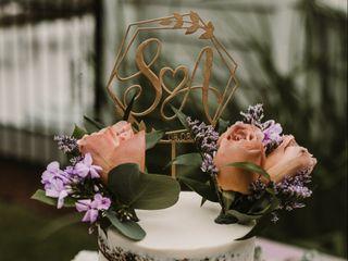 Pretty Things Florist 4