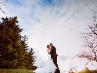 Krystal Robson Photography 2