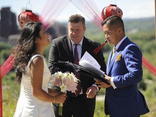 Ever After Wedding Ceremonies 1