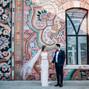 The wedding of Roxanne and Ania Wazny Creative 11