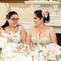 The wedding of Eugenia Yupanqui Aurich and Vivien Florist 6