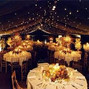 Fantasy Weddings and Events 1