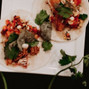 Eatertainment Special Events & Catering 1