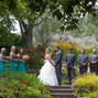 The wedding of Miranda Froese and TRU Conference Centre 3