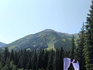 Castle Mountain Resort 6