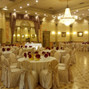 King's Garden Banquet Hall 6