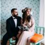 The wedding of Megan Howse and Fogo Island Inn 23