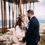 The wedding of Megan Howse and Fogo Island Inn 24