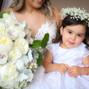 Bridal Solutions Inc 9