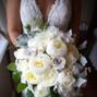 Bridal Solutions Inc 10