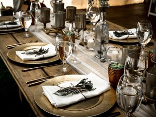 Image By Design Events 2