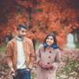 The wedding of Anukriti and Morvi Images 31