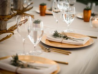 Image By Design Events 3