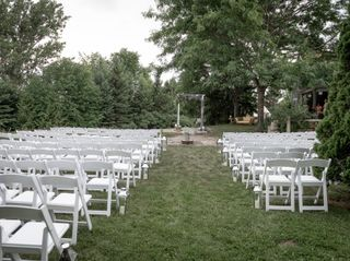 Image By Design Events 4