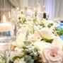 Bridal Solutions Inc 13