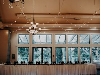 Langley Golf and Banquet Centre 5
