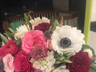 Academy Florists 1