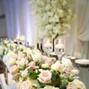 Bridal Solutions Inc 16