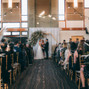 The wedding of Kaitlyn Comeault and Pretty Things Florist and Designer Gifts 12