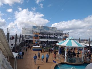 VMD Events (Decor/Design/Rentals) 5