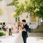 Dragana Paramentic - Mindful Wedding Photography 20