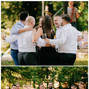 The wedding of Maria Popovic and Dragana Paramentic - Mindful Wedding Photography 25