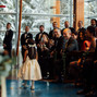The wedding of Megan Freeman and Crispin Cannon Photography 7