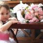 The wedding of Fonda and Mobile Wedding Florist YEG   12