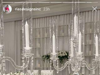 Rias Designs 2