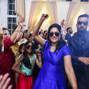 The wedding of Shreya P. and Haley Erdegard 48