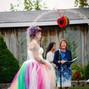 Elizabeth Wiggins, Life-Cycle Celebrant 3