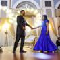 The wedding of Shreya P. and Haley Erdegard 49