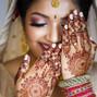 The wedding of Shreya P. and Haley Erdegard 53