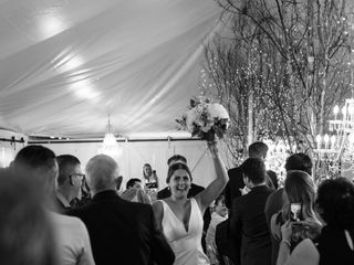 Western Trent Golf Club Weddings 3